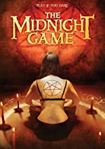The Midnight Game (1970)