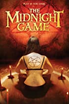 Image of The Midnight Game