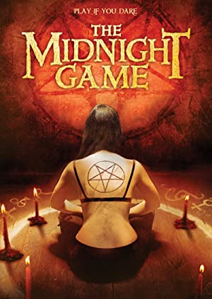 The Midnight Game (2013) Download on Vidmate