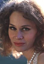 Karen Black's primary photo