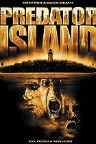 Image of Predator Island