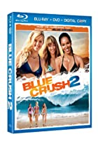 Image of Blue Crush 2