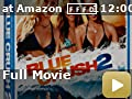 Blue Crush 2 -- From the filmmakers of Blue Crush comes an unforgettable surf odyssey about a young woman who finds fun, friendship and a thrilling adventure of a lifetime along the coasts of South Africa.