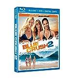 Blue Crush 2(2011)