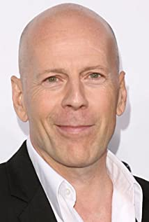 Bruce Willis New Picture - Celebrity Forum, News, Rumors, Gossip