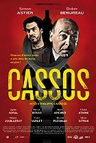 Image of Cassos