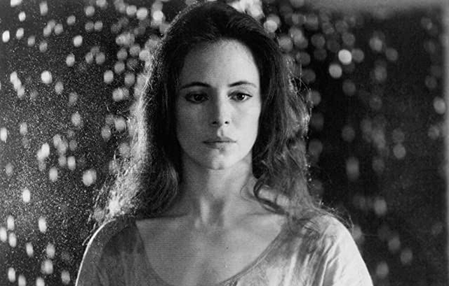 Madeleine Stowe in China Moon (1994)