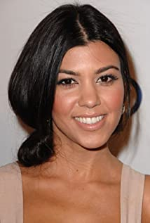 kourtney kardashian youtubekourtney kardashian vk, kourtney kardashian and scott disick, kourtney kardashian style, kourtney kardashian height and weight 2016, kourtney kardashian husband, kourtney kardashian wiki, kourtney kardashian twitter, kourtney kardashian gallery, kourtney kardashian makeup, kourtney kardashian news, kourtney kardashian and scott disick 2017, kourtney kardashian app, kourtney kardashian and scott, kourtney kardashian long hair, kourtney kardashian university, kourtney kardashian blonde, kourtney kardashian natal chart, kourtney kardashian outfit, kourtney kardashian youtube, kourtney kardashian fansite
