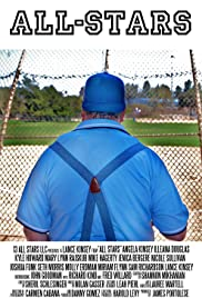 All Stars (2014) Poster - Movie Forum, Cast, Reviews