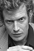 Jason Flemyng's primary photo