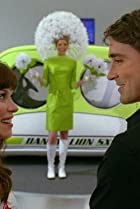 Image of Pushing Daisies: Dummy