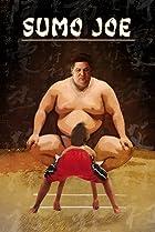 Image of Sumo Joe