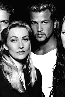 Ace of Base Picture
