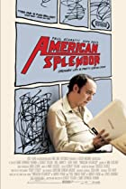 Image of American Splendor