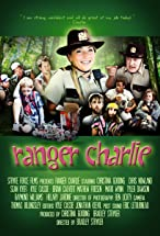 Primary image for Ranger Charlie