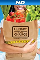 Image of Hungry for Change