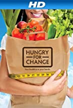 Primary image for Hungry for Change