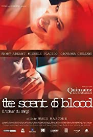 L'odore del sangue(2004) Poster - Movie Forum, Cast, Reviews