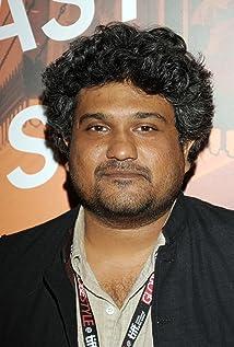 Vasan Bala Picture