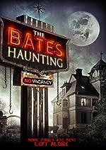 The Bates Haunting(2014)