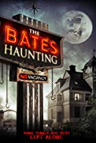 Image of The Bates Haunting