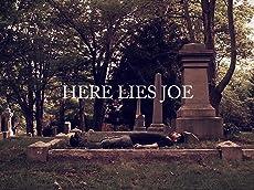 ''Here Lies Joe'' Teaser Trailer