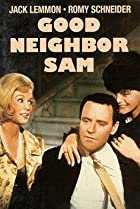 Image of Good Neighbor Sam