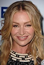 Portia de Rossi's primary photo