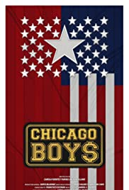 Chicago Boys | 1Link Mega Latino