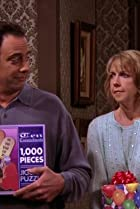 Image of Everybody Loves Raymond: Pat's Secret