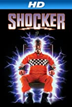 Primary image for Shocker