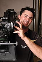 John Rogers's primary photo