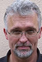 Billy Maddox's primary photo