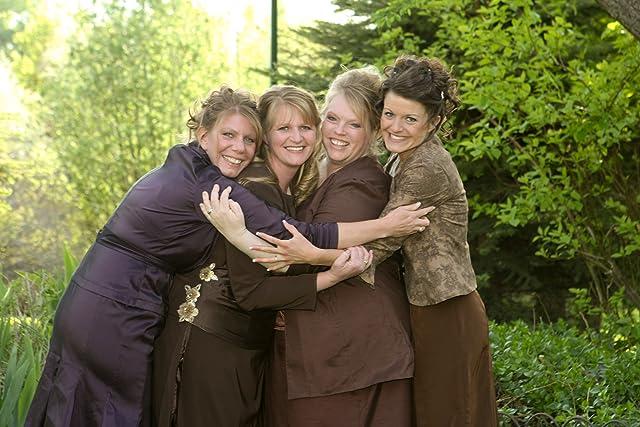 Sister Wives (2010)