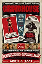 Image of Grindhouse