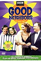 Image of Good Neighbors