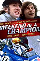Image of Weekend of a Champion