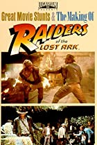Image of The Making of 'Raiders of the Lost Ark'