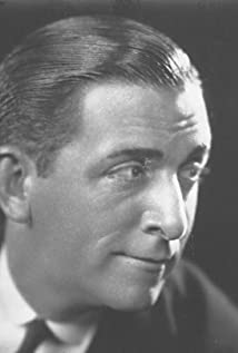 Edward Everett Horton Picture