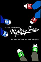Image of Mystery Team