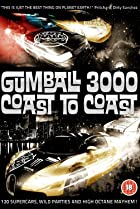 Image of Gumball 3000: Coast to Coast