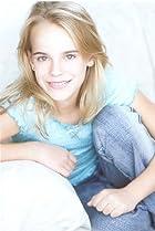 Image of Emily Hirst