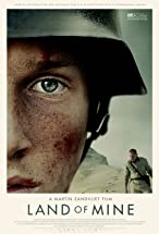 Primary image for Land of Mine