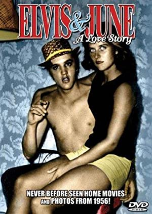 Elvis & June: A Love Story
