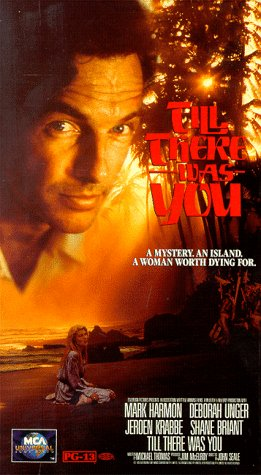 Till There Was You (1991)