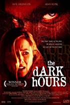 Image of The Dark Hours