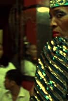 Image of Pepper LaBeija