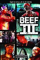 Image of Beef III