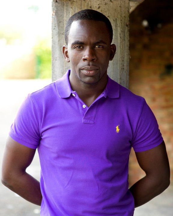 jimmy akingbola twitterjimmy akingbola arrow, jimmy akingbola imdb, jimmy akingbola partner, jimmy akingbola holby city, jimmy akingbola death in paradise, jimmy akingbola instagram, jimmy akingbola twitter, jimmy akingbola movies and tv shows, jimmy akingbola wife, jimmy akingbola girlfriend, jimmy akingbola, jimmy akingbola married, jimmy akingbola rev, jimmy akingbola gay, jimmy akingbola shirtless, jimmy akingbola ballot monkeys, jimmy akingbola showreel, jimmy akingbola agent, jimmy akingbola height, jimmy akingbola interview