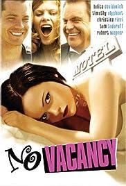 No Vacancy(1999) Poster - Movie Forum, Cast, Reviews